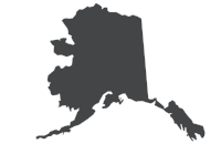 AAPG provinces map of Alaska