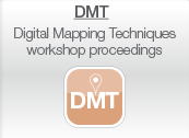 Digital Mapping Techniques Workshop