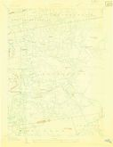 Download a high-resolution, GPS-compatible USGS topo map for Glastonbury, CT (1928 edition)