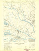 Download a high-resolution, GPS-compatible USGS topo map for Lakehurst, NJ (1947 edition)