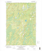Download a high-resolution, GPS-compatible USGS topo map for Alvin SE, WI (1978 edition)