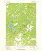 Download a high-resolution, GPS-compatible USGS topo map for Parrish, WI (1976 edition)