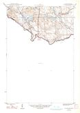 Download a high-resolution, GPS-compatible USGS topo map for Stager, WI (1947 edition)