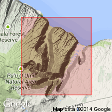 pahala singles & personals Name changed to pahala tuff for beds of palagonitic material which are interbedded with or lie at top of basalts of pahala formation of stearns and clark (1930) extends over areas near pahala, 21 mi sw of kilauea (kilauea, pahala, honuapo, and kalae 75' quads) also in glenwood district, kapukapu, kaone and other localities near kilauea.
