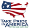 Take Pride in America Home Page